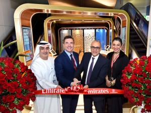 Emirates Skywards opens new customer touchpoint (1)
