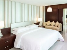 Four Points by Sheraton Sharjah JPG