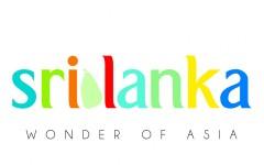 Sri Lanka tourism logo 1