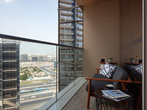 Zabeel House by Jumeirah The Greens JPG NEW