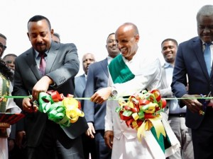 ethiopian-airlines-inaugurates-stateoftheart-terminal-at-bole-airport-and-hotel-project