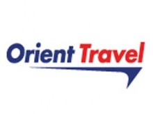 orient travel logo JPG