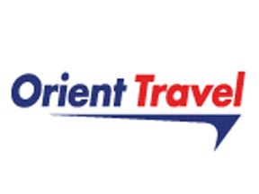 orient travel logo JPG