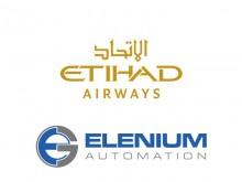 Etihad_elliun
