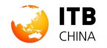 ITB-China-no-text