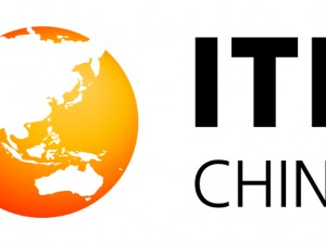 ITB-China-no-text