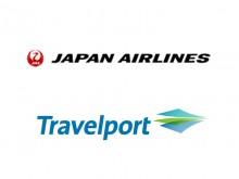 Japan+travelport