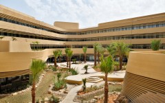 Marriott_Diplomatic_Quarter_ruhdq_Wadi_Courtyard_04