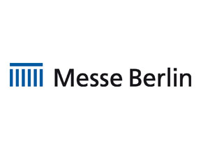 Messe Berlin logo jpg