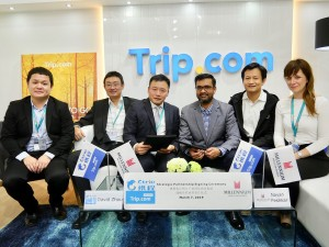 ctrip-signs-china-focused-distribution-agreement-with-millennium-hotels-and-resorts-1