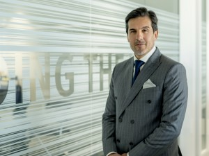 filippo-sona-managing-director-global-hospitality-drees-sommer