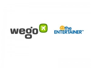 wego+the-entertainer-uae