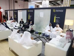 AIM in Sharjah (1)