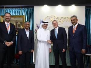 IHG signs global agreement with KSA based Seera Group 1