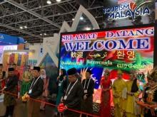 Malaysia tourism (9)