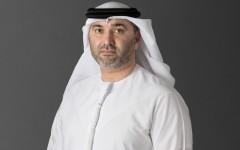 Adel Sharif (1)