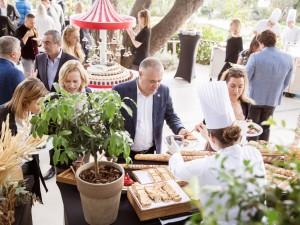 Global Meetings Industry Day Image