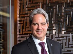 Guy Hutchinson, Acting CEO, Rotana_4X3