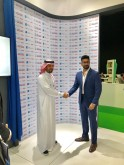 Kanoo Travel and Cvent Partnership
