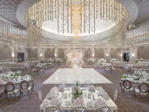 concorde-el-salam-hotel-cairo-adam-ballroom