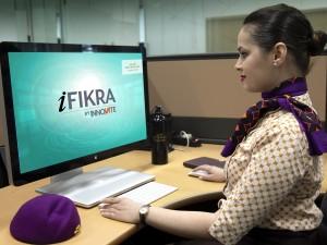 EY_Ifikra