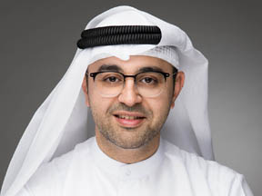Khalid Jassim Al Midfa JPG