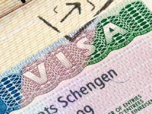 schengen-visa image