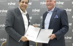 time-hotels-x-rhinocarhire.ae-signing-of-contract-2