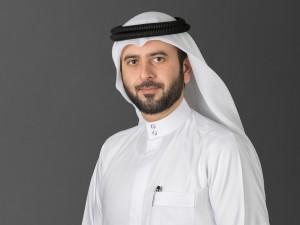 Mohamed Al Hashimi