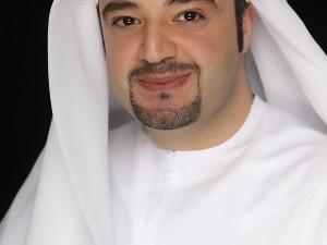 Hassan Al Hashemi, Vice President of International Relations at Dubai Chamber