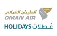 WY Holidays_Logo