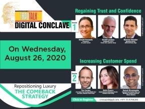 Digital Conclave 3