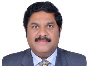 Saleem Sharif