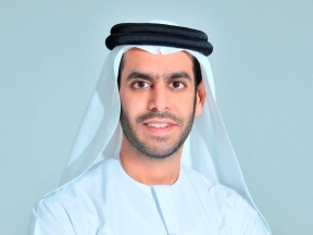 His Excellency Marwan bin Jassim Al Sarkal