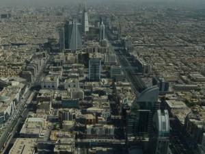 Kingdom of Saudi Arabia – Tourism Breaking News